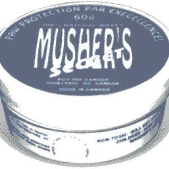 MUSHSEC.jpg