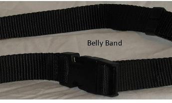 BellyBandcrop